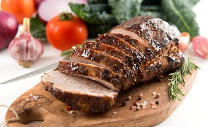 REWE: Listerien im Schweinefleisch – Rückrufaktion!