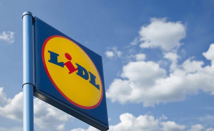 "Lidl verstärkt E-Commerce mit ""Click & Collect"""