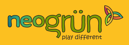 neogruen_play_different