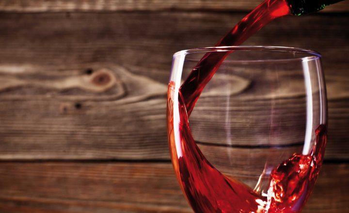 Orange Wines – noch nicht in aller Munde!