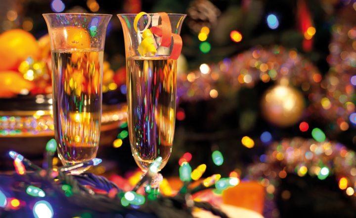 Weltweite Silvesterbräuche – so feiert die Welt!