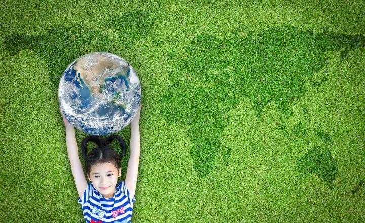 LOHAS – natürlich nachhaltig Leben