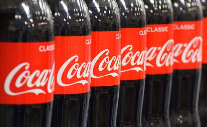 Goliath gegen Goliath – Edeka gegen Coca Cola