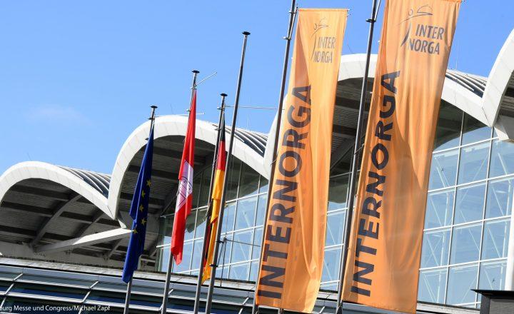Internorga 2020 startet am 13. März