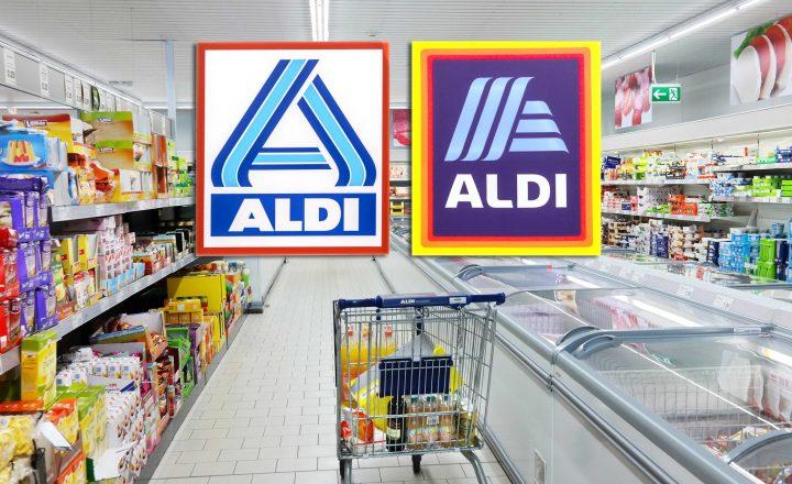 Aldi: Einigung mit Milchindustrie und Zusammenführung der Eigenmarken