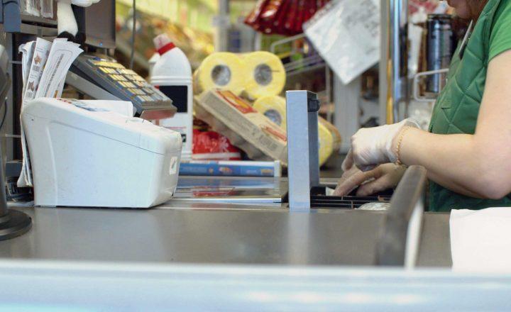 Weitere Unternehmen beschließen Mitarbeiterprämien im Einzelhandel