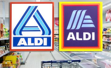 ALDI: Drei Prozent zusätzlich sparen!