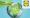 Lidl – ab sofort 100 Prozent Grünstrom