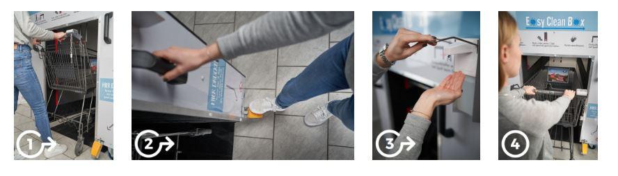easy-clean-box.de